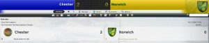 november-victory-against-norwich