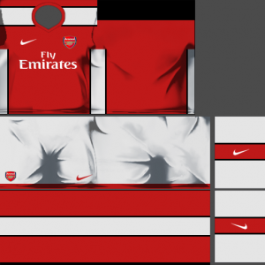 arsenal_home