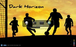 darkhorizon-1