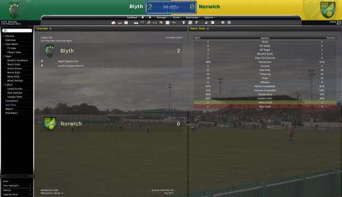 3 blyth vs norwich league one