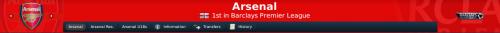 1 football manager 2010 logos