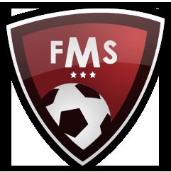 fms_badge