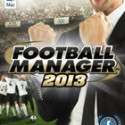 FM 2013 Transfer Update Released!