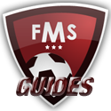 FM 2013 Guide - How to create your own tactic, part 1: Formations, strategy, style