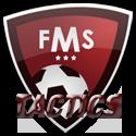 fm 2013 tactics