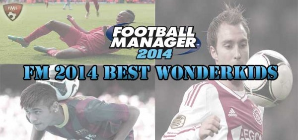 fm-2014-best-wonderkids-feature-image-600x282