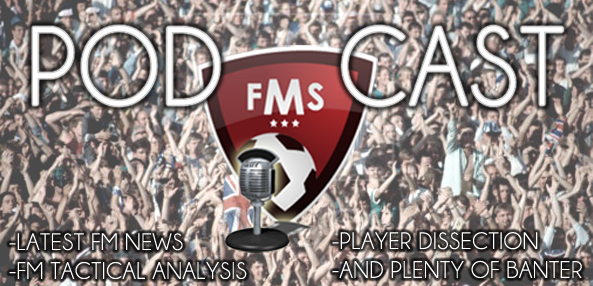 fms podcast ad