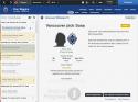 FM 2014 MLS draft