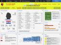FM 2014 Player Status