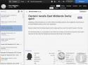 FM 2014 Pre Match Comments