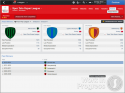 FM 2014 Turkish League