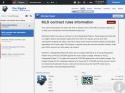 FM 2014 league contract rules