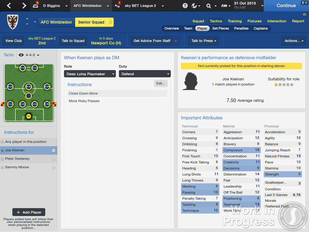football manager torrent 2015