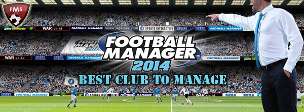 FM14 who to manage top image
