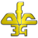 FM 2014 Logo 2