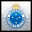FM 2014 Logos 1