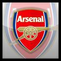 FM 2014 Logos 2