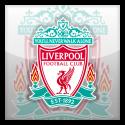 FM 2014 Logos 3