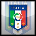 FM 2014 Logos 4
