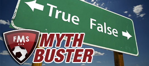 Myth Buster feature image