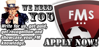 FMS Job Vacancies: Write For Us And Get Paid • FM Stories