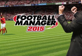 fm15 feature