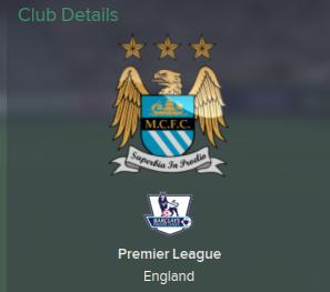 FM 2015 Premier League Logos 3