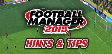 FM 2015 hints and tips small