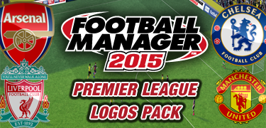 FM 2015 logos Pack small