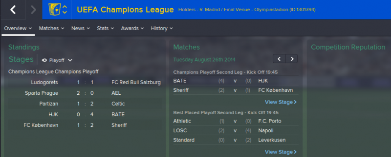 FM 2015 real names 2