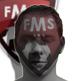 FMS me 80x80