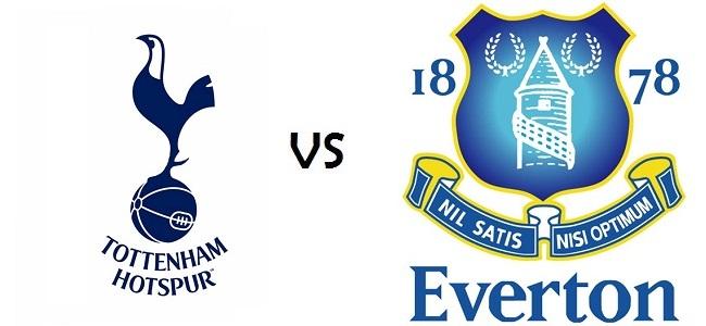 Tottenham Vs Everton Betting Preview Football Manager Stories