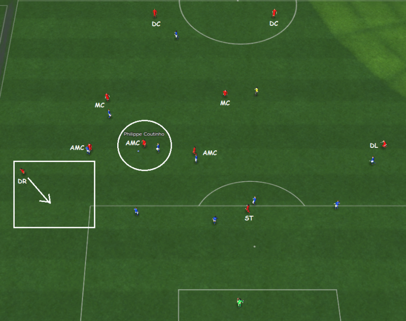 7 best fm 2015 tactics reds attack movement attack wings