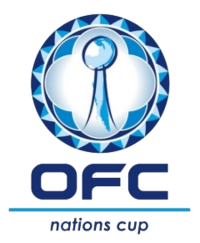 200px-OFCcup
