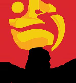 2015_AFC_Asian_Cup_crest