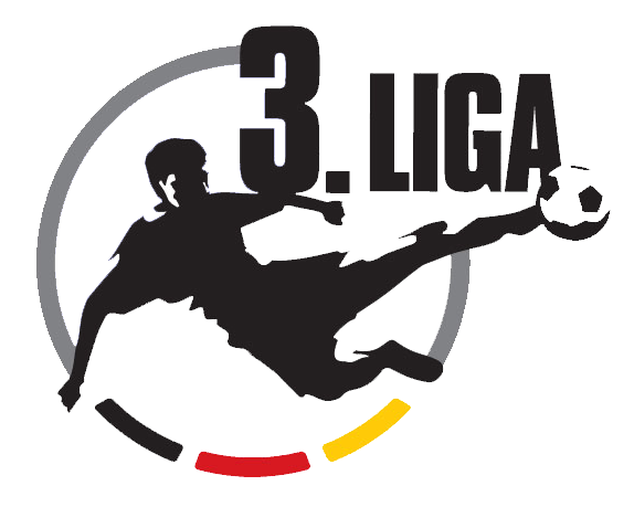 3_Fußball-Liga_logo_2014