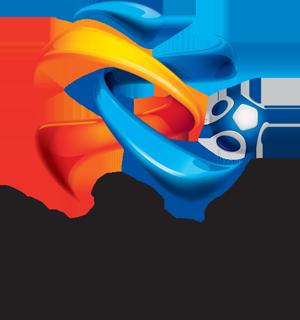 AFC_Champions_League_crest