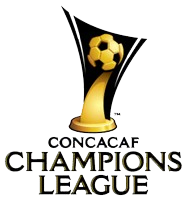 CONCACAF_CL_logo