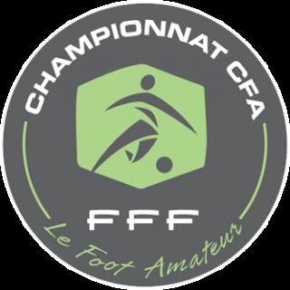 Championnat_de_France_amateur