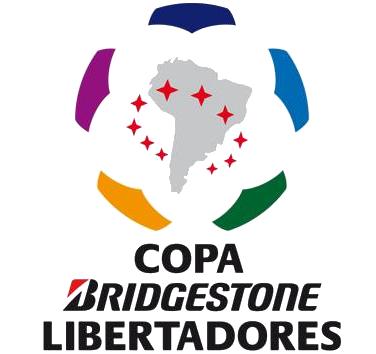 Copa_Bridgestone_Libertadores_logo