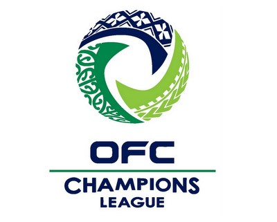 OFC-Champions-League