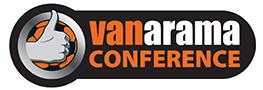 Vanarama_Conference_logo