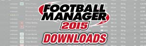 fm 2015 downloads
