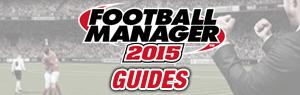 fm 2015 guides