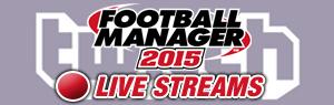 fm 2015 live stream