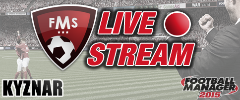 live stream feature image2