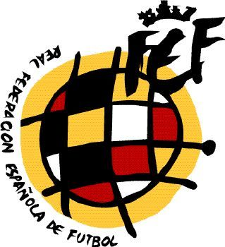 n_seleccion_espanola_la_federacion-2312