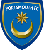 150px-Portsmouth_FC_crest_2008
