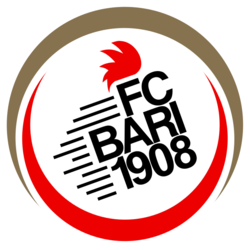FC_Bari_1908