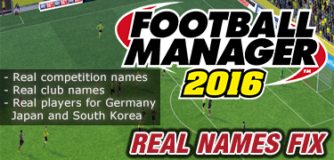 FM 2016 real names fix small